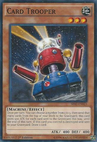 File:CardTrooper-SR02-EN-C-1E.png