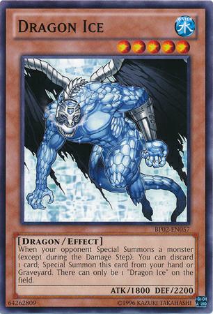 File:DragonIce-BP02-EN-C-UE.png