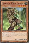 ElementalHEROWoodsman-SDHS-PT-C-1E