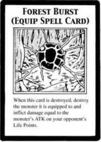ForestBurst-EN-Manga-5D