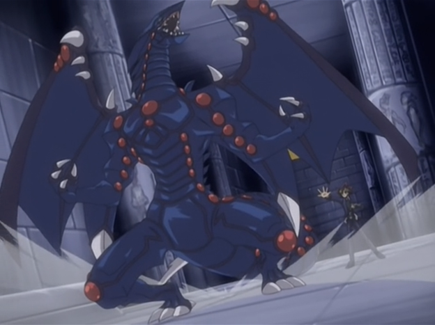File:GandoratheDragonofDestruction-JP-Anime-DM-NC.png