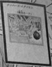 NumbersExist-JP-Manga-ZX