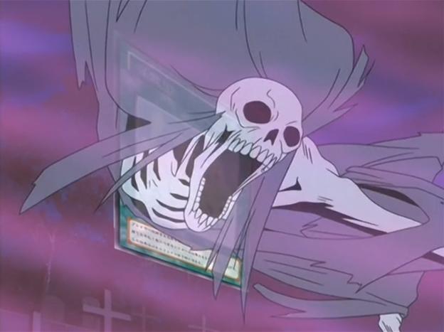 File:SpiritualisticMedium-JP-Anime-DM-NC.png