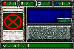 File:AncientElf-DDM-EN-VG.png