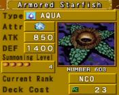 ArmoredStarfish-DOR-EN-VG