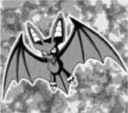 BatTheForestNinja-EN-Manga-5D-CA
