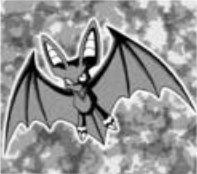File:BatTheForestNinja-EN-Manga-5D-CA.jpg