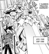 DragonicWarrior-EN-Manga-GX-NC