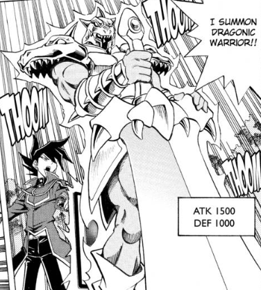 File:DragonicWarrior-EN-Manga-GX-NC.png