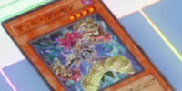 Episode Card Galleries:Yu-Gi-Oh! 5D's - Episode 002 (JP)