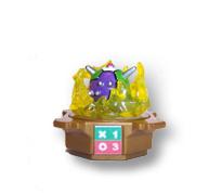 File:MegaThunderball-CM-FIGURE.png