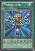 MonsterReborn-SDK-DE-C-1E