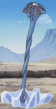 File:RodofSilenceKayest-JP-Anime-DM-NC.png