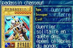 File:SwordHunter-ROD-FR-VG.png