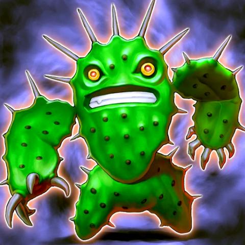 File:CactusFighter-TF04-JP-VG.png