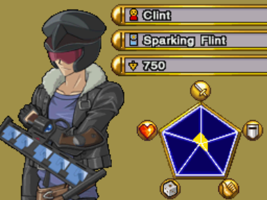 File:Clint-WC11.png