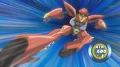 DashWarrior-JP-Anime-5D-NC