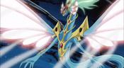 FairyBreath-JP-Anime-5D-NC