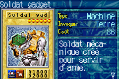 File:GadgetSoldier-ROD-FR-VG.png