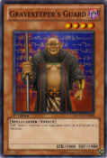 GravekeepersGuard-SDMA-EN-C-1E