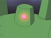 GreenGadget-JP-Anime-DM-NC-2
