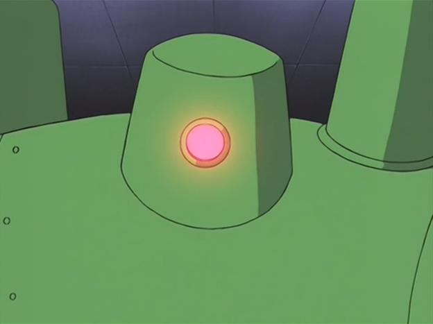 File:GreenGadget-JP-Anime-DM-NC-2.png