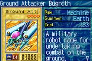 GroundAttackerBugroth-ROD-EN-VG