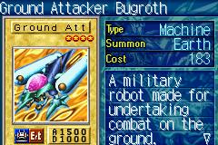 File:GroundAttackerBugroth-ROD-EN-VG.png