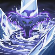 IceMirror-OW