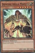 MajestysFiend-CT12-IT-SR-LE