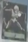 MaskedDoll-EN-Anime-GX