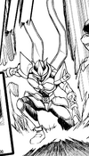 MaskedHEROFountain-JP-Manga-GX-NC