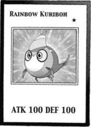 File:RainbowKuriboh-EN-Manga-ZX.png