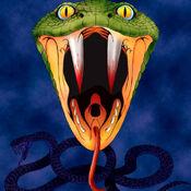 SnakeFang-TF04-JP-VG