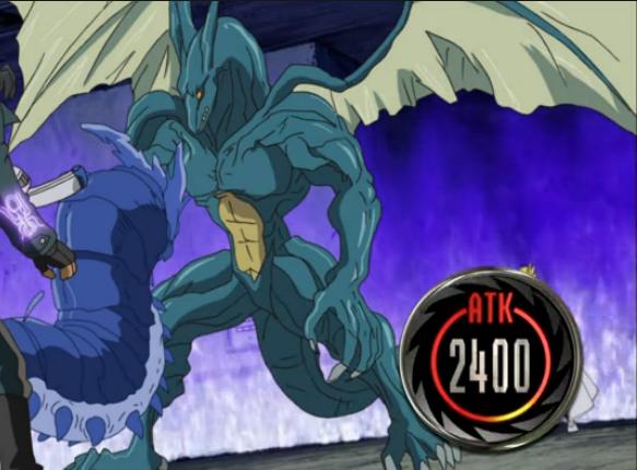 File:StrongWindDragon-EN-Anime-5D.png