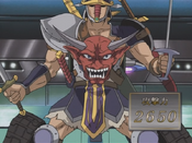 SwordHunter-JP-Anime-DM-NC-2