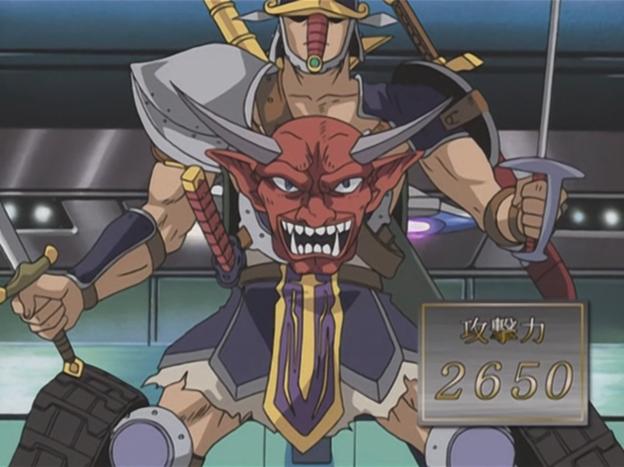 File:SwordHunter-JP-Anime-DM-NC-2.png