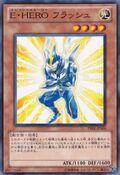 ElementalHEROFlash-PR01-JP-C