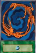 FossilFusion-EN-Anime-GX