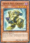 GenexAllyCrusher-DT04-EN-DNPR-DT