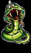SerpentMarauder-DULI-EN-VG-NC