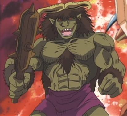 File:SwampBattleguard-JP-Anime-DM-NC.png