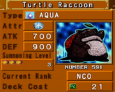 TurtleRaccoon-DOR-EN-VG