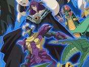 WitchoftheBlackForest-JP-Anime-AV-NC