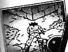 BewilderingChoice-EN-Manga-5D-CA