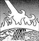 File:BurningLand-JP-Manga-DM-CA.png