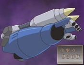BusterPyle-JP-Anime-DM-NC