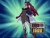 CyberAngelIdaten-EN-Anime-GX-NC