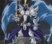 RoyalSword-JP-Anime-GX-NC
