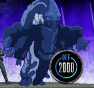 ShieldWorm-EN-Anime-5D-NC